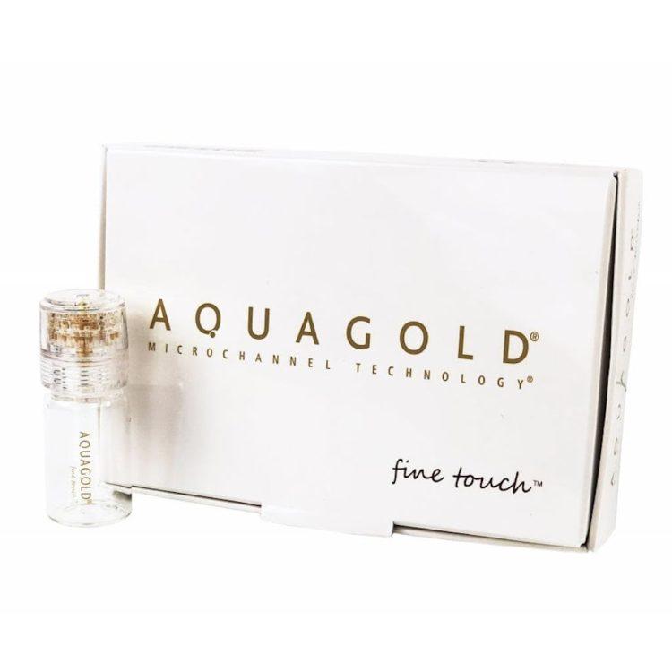 AquagoldFineTouch