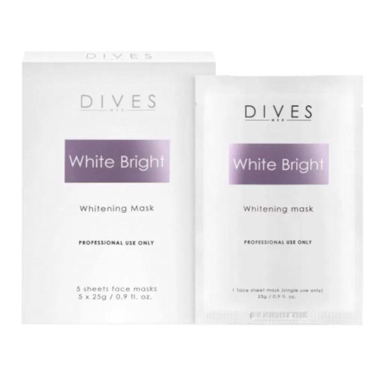 Dives White Bright Mask 1024x1024 1