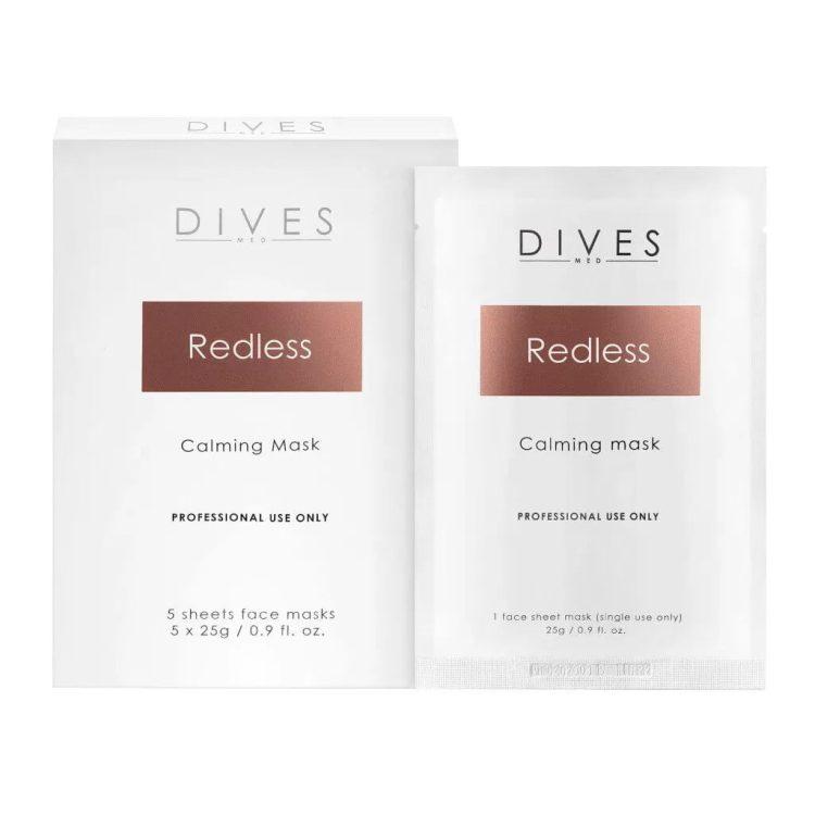 Dives redless mask 1024x1024 1