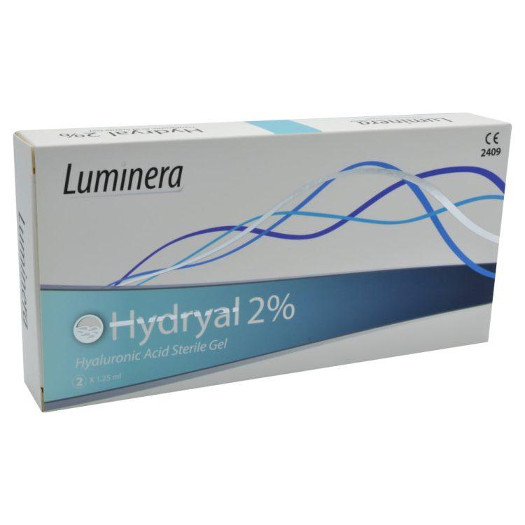 Hydryal 2