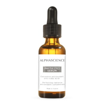 PHYTIC TC SERUM