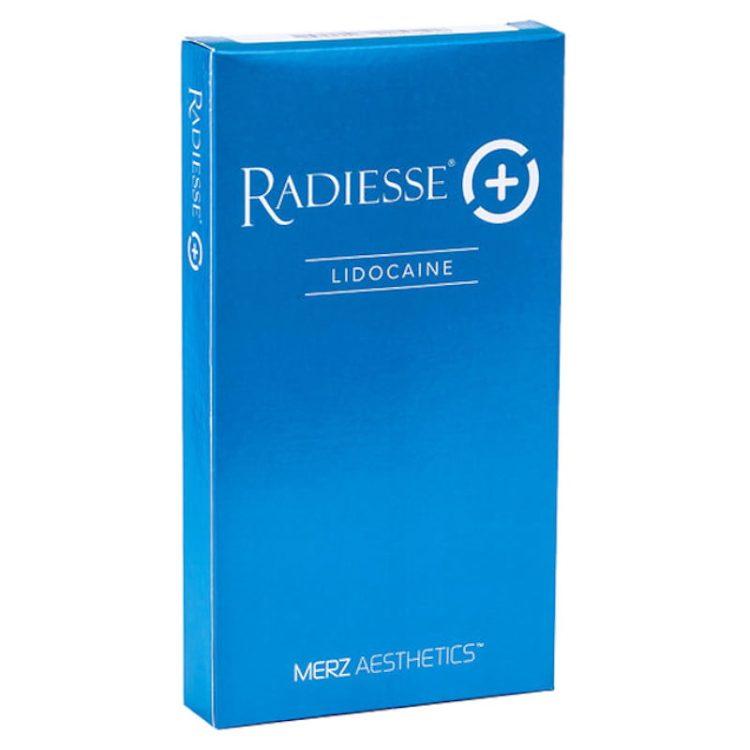 Radiesse Lidocaine 1,5ml