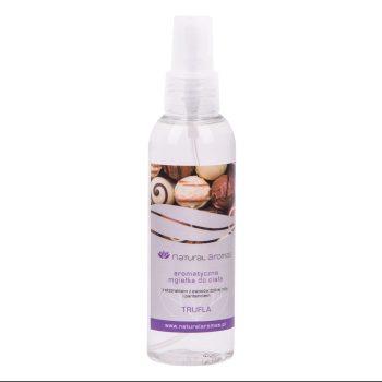 Natural Aromas Aromatyczna Mgiełka Do Ciała Trufla 150 ml • SPA