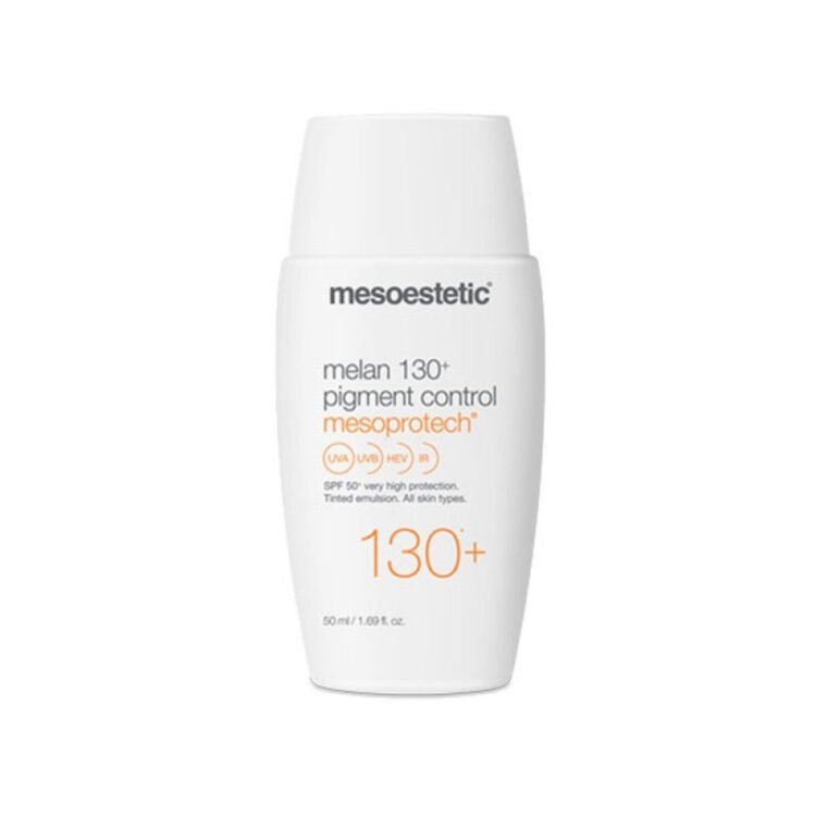 Mesoestetic Melan 130 Pigment Control 50 ml 800x800 1