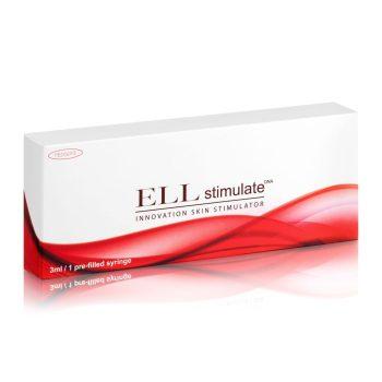 ELL Stimulate DNA (3ml) • Nowości