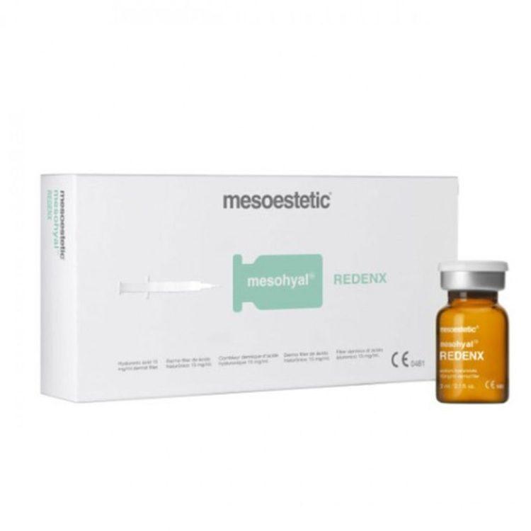 mesoestetic mesohyal redenx 600x600 1