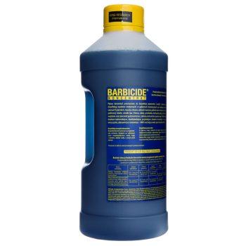 Barbicide Koncentrat do dezynfekcji powierzchni (2000 ml) • Dezynfekcja