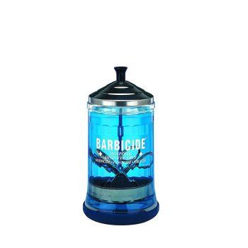 Barbicide Pojemnik szklany do dezynfekcji (750 ml) • Dezynfekcja