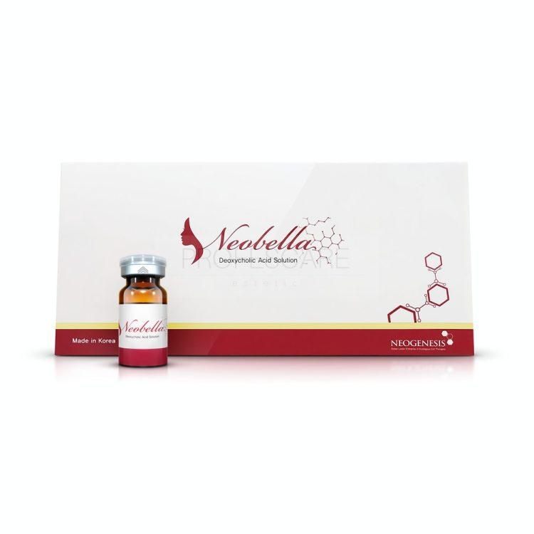Neobella 8ml