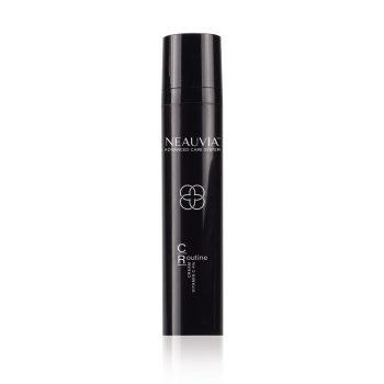 Neauvia C Routine Cream (50 ml) • Kosmeceutyki
