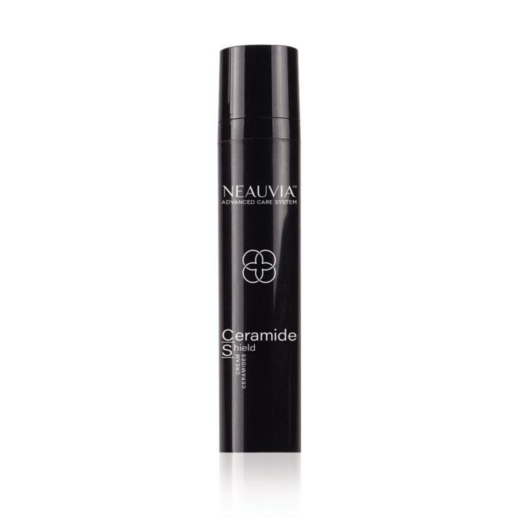 Neauvia Ceramide Shield Cream (50 ml) • Kosmeceutyki
