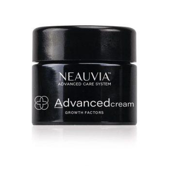 Neauvia Advanced Cream (50 ml) • Kosmeceutyki