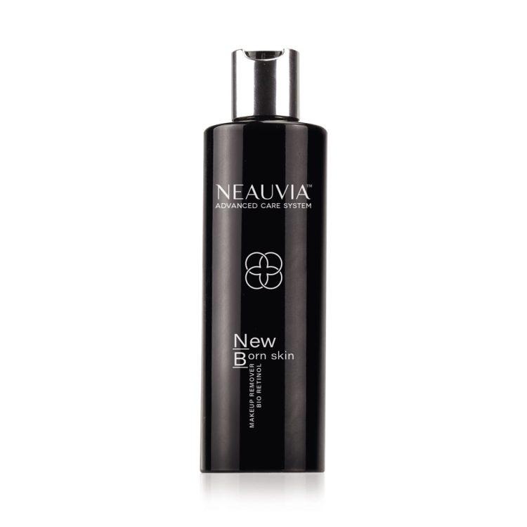 Neauvia New Born Skin Makeup Remover (250 ml) • Kosmeceutyki