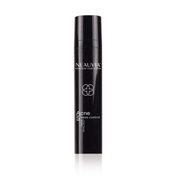 Neauvia Acne Stress Control Serum (50ml) • Kosmeceutyki