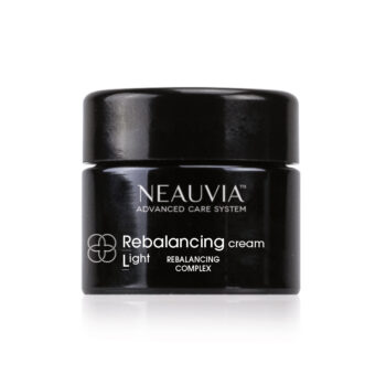 Neauvia Rebalancing Cream Light (50ml) • Kosmeceutyki