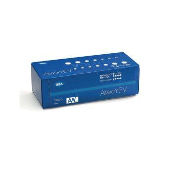 Aliaxin® EV (1ml) • Nowości