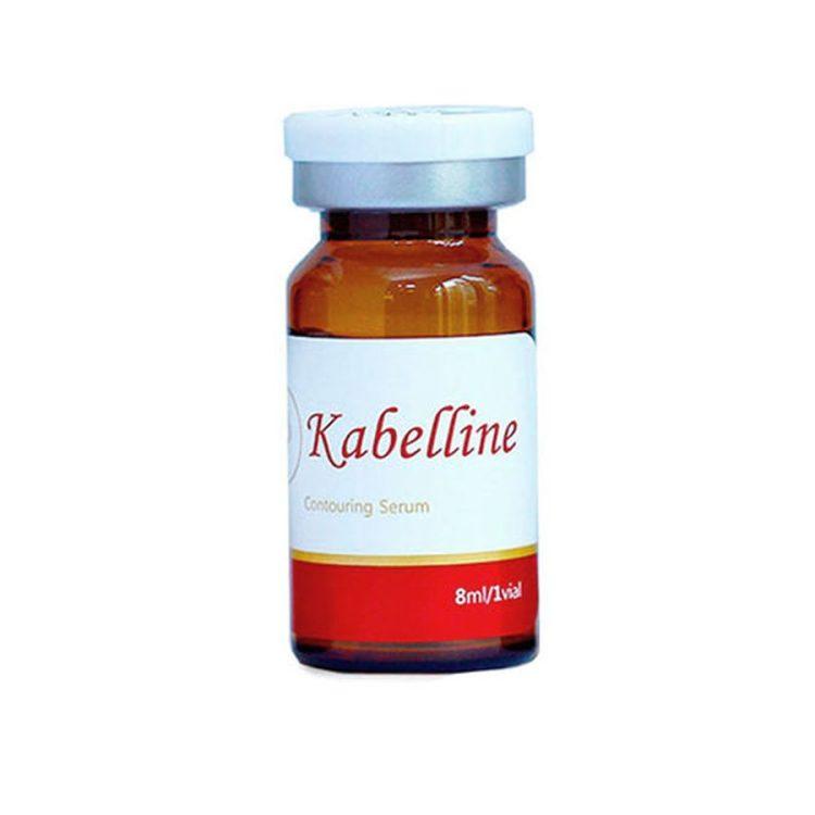 Kabelline (8ml) • Lipoliza