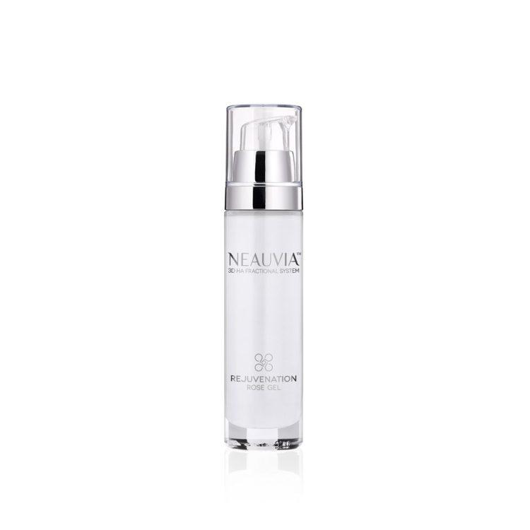 Neauvia Rejuvenation Rose Gel (50 ml) • Kosmeceutyki